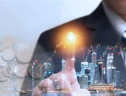 Crypto.com Joins the International Digital Asset Exchange Association
