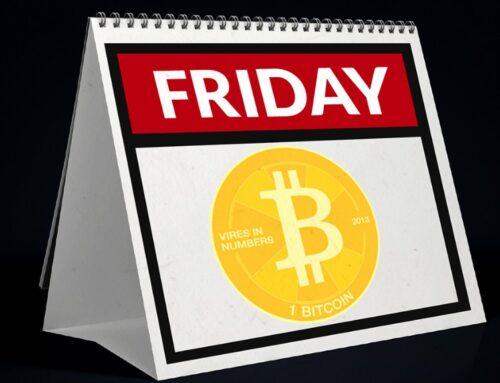 LocalCryptos Black Friday sale!