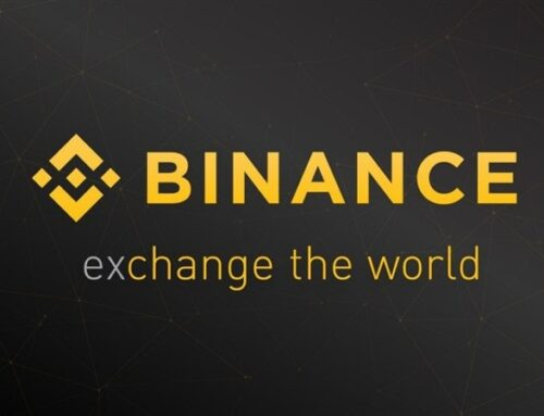 Buy or Sell bitcoins with any payment option you have! through Binance