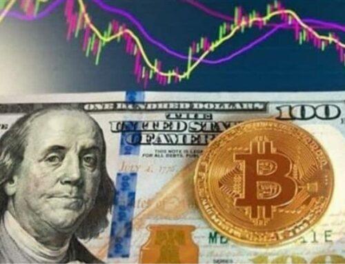 تعلم  أساسيات العملات الرقمية