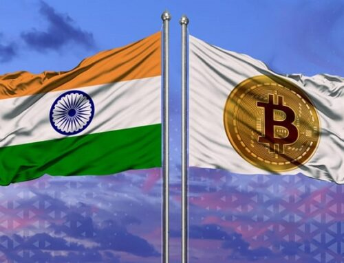 Crypto unbanned? Check official notification from RBI  about Crypto.