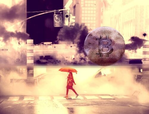 New York Considering Lengthy Ban on Bitcoin and Crypto Mining – Here's Why